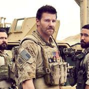 Seal Team :David Boreanaz s'engage dans les forces armées US