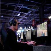 Jeux vidéo : comment je suis devenu directeur artistique chez Ubisoft à Montréal