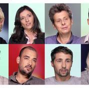 France 2 se mobilise contre la pédophilie