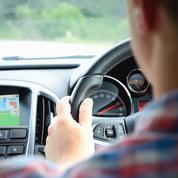 Assouplissement des règles pour les conducteurs diabétiques