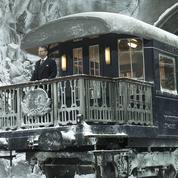 Le film à voir ce soir : Le Crime de l'Orient-Express