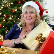 Le plus beau Noël de retour sur TF1 avec Valérie Damidot