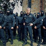 France 2 plonge dans les arcanes du contre-terrorisme
