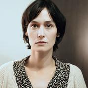 Clotilde Hesme et Jérémie Renier réunis dans une série pour Arte