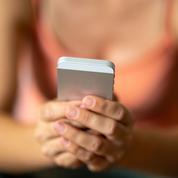 Santé: faut-il avoir peur des ondes électromagnétiques?