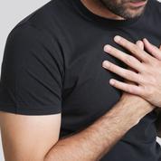 Des élèves sauvent la vie de leur professeur de maths victime d'une crise cardiaque