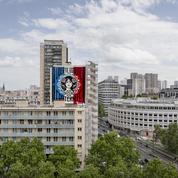 Culture: les mairies de Paris au banc d'essai
