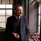 Le film à voir ce soir : Stefan Zweig, adieu l'Europe