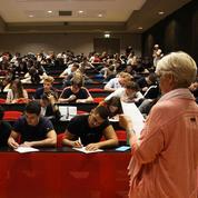 L'orthographe, le nouveau combat des écoles de commerce