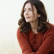 Valérie Karsenti: «La notion de culpabilité fait partie de l'éducation»