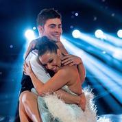 Danse avec les stars à l'heure de la demi-finale