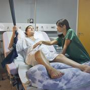 Épisiotomie: redoutée par les femmes, mais parfois utile
