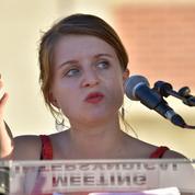 Les syndicats étudiants appellent à manifester samedi