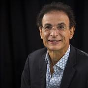 Maurice Mimoun : «Les implants mammaires texturés n'ont aucun sens»