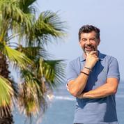Stéphane Plaza (Recherche appartement ou maison ): «Nous voulons découvrir d'autres territoires»