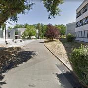 Université d'Orléans: dix agressions sexuelles sur des étudiantes en une semaine