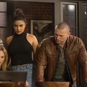 Quantico ,une ultime saison pleine de surprises sur M6