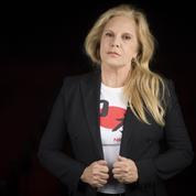 Sylvie Vartan: «C'est mal me connaître de dire que je profite de Johnny»