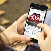 Les «fake news» peuvent-elles menacer votre santé?