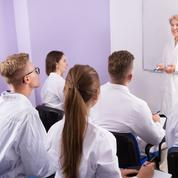 Réforme de médecine : les doyens ne savent toujours pas comment sélectionner les étudiants