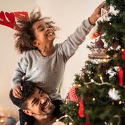 Sapin de Noël: le «roi des forêts » n'est pas près d'être détrôné