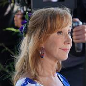 C8 fête les 40 ans des Bronzés avec Marie-Anne Chazel