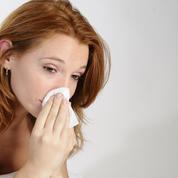 5 conseils essentiels pour ne pas tomber malade comme vos collègues
