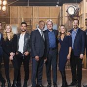 NCIS :la saison 15 pour Noël sur M6