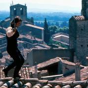 Le Hussard sur le toit :le film français le plus cher de son époque