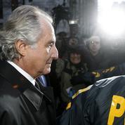 Bernard Madoff: l'escroc sans remords