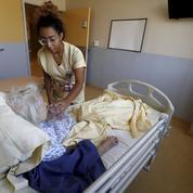 Sous pression, les professionnels de santé souffrent de leur travail