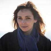Claire Keim (Les secrets ): «Je me suis laissée envahir»