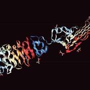 DeepMind, l'IA de Google, est championne en biologie moléculaire