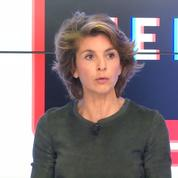 Anne Nivat : «Avec mon mari Jean-Jacques Bourdin, nous travaillons tout le temps ensemble»