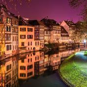 Strasbourg: le préfet appelle les lycéens à cesser de manifester