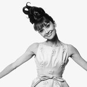 Arte rend hommage à Audrey Hepburn