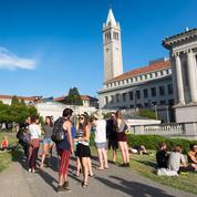Échange à l'étranger : comment choisir l'université (et y être accepté)