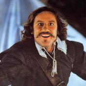 Le film à voir ce soir: Cyrano de Bergerac
