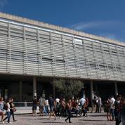 Parcoursup: l'université de Nîmes veut élargir le «oui si» à toutes les filières