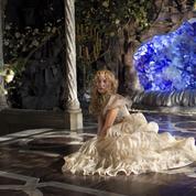 Le film à voir ce soir: La Belle et la Bête