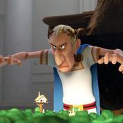 Le film à voir ce soir: Astérix – Le Domaine des Dieux