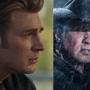 Avengers , Rambo, Star Wars ... Découvrez les blockbusters les plus attendus de 2019