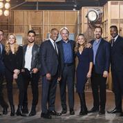 NCIS : la saison 15 débute ce vendredi sur M6
