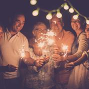 Nos conseils santé pour éviter les mauvaises surprises du Nouvel An