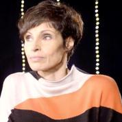 Marie-Claude Pietragalla : le parcours d'un prodige sur France 2