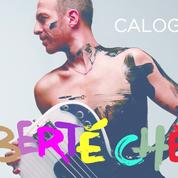 TMC retransmet le concert de Calogero à Olympia