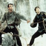Le film à voir ce soir : Cliffhanger, traque au sommet