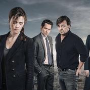 Engrenages revient sur Canal+ le 4 février