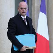 Lycée: Blanquer est prêt à repousser d'une heure le début des cours en Île-de-France