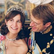 Le film à voir ce soir : Palais Royal